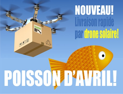 poissonavril_destination