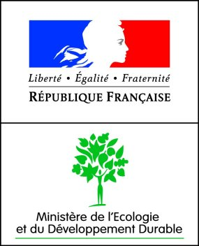 Cr�dit d'imp�t et aides financi�res 2015
