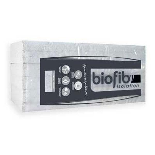 biofib ouate panneau isolant chanvre et ouate acheter au meilleur prix. Black Bedroom Furniture Sets. Home Design Ideas