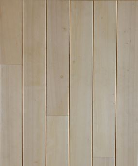 lambris en bois de peuplier acheter au meilleur prix. Black Bedroom Furniture Sets. Home Design Ideas