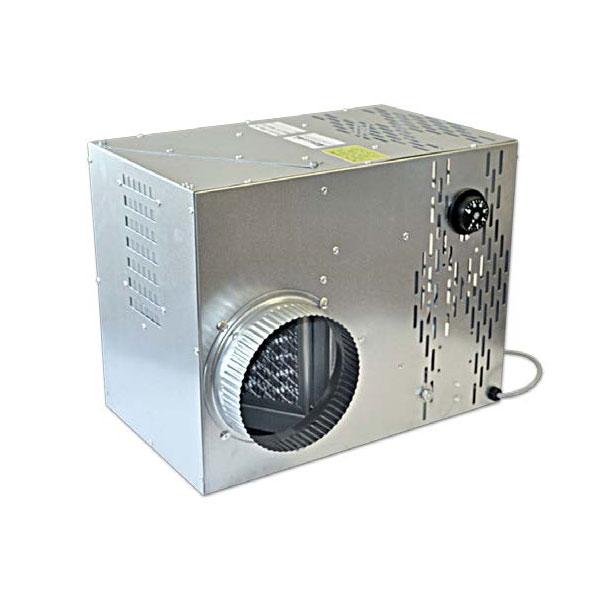 Combitherm r cup rateur distributeur de chaleur for Recuperateur chaleur cheminee foyer ferme