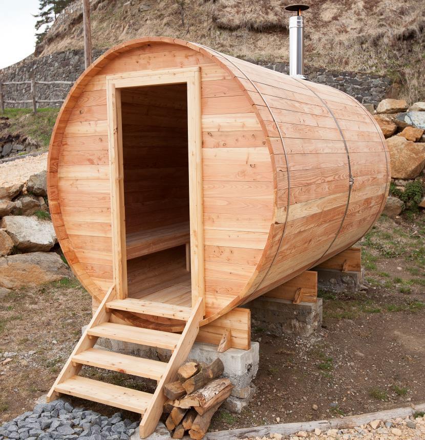 spa jacuzzi sauna et hammam en bois. Black Bedroom Furniture Sets. Home Design Ideas