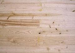 parquet ch taignier campagne acheter au meilleur prix. Black Bedroom Furniture Sets. Home Design Ideas