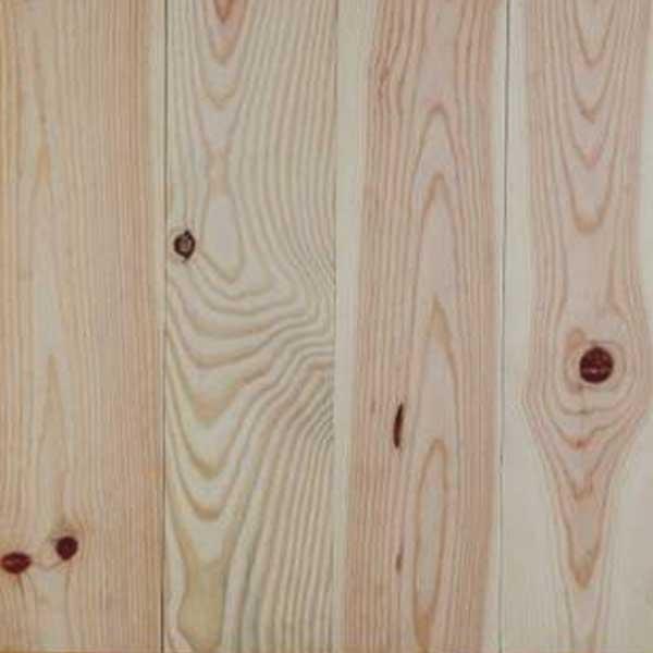 parquet pin massif clouer acheter au meilleur prix. Black Bedroom Furniture Sets. Home Design Ideas