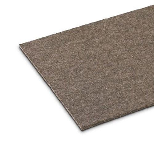 steico phaltex isolant fibre bois sous parquet acheter au meilleur prix. Black Bedroom Furniture Sets. Home Design Ideas