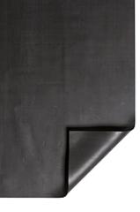 membrane epdm pour bassin d 39 eau acheter au meilleur prix. Black Bedroom Furniture Sets. Home Design Ideas