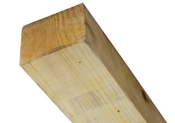 bois de charpente en pic a 28x14cm pic a brut sciage acheter au meilleur prix. Black Bedroom Furniture Sets. Home Design Ideas