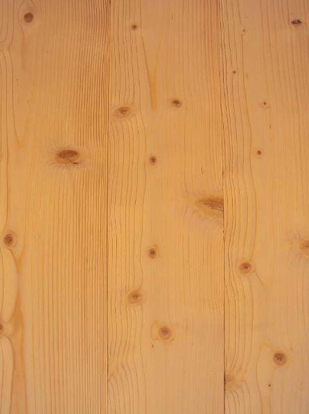 lambris bois pic a d 39 altitude bross 19x190mm acheter au meilleur prix. Black Bedroom Furniture Sets. Home Design Ideas
