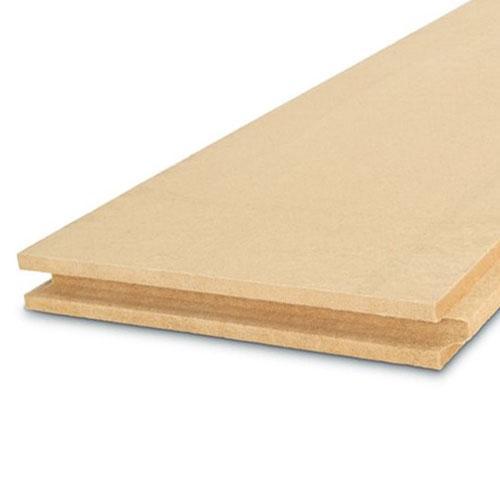 Steico int gral panneau rigide fibre de bois acheter au meilleur prix - Panneau fibre de bois rigide ...