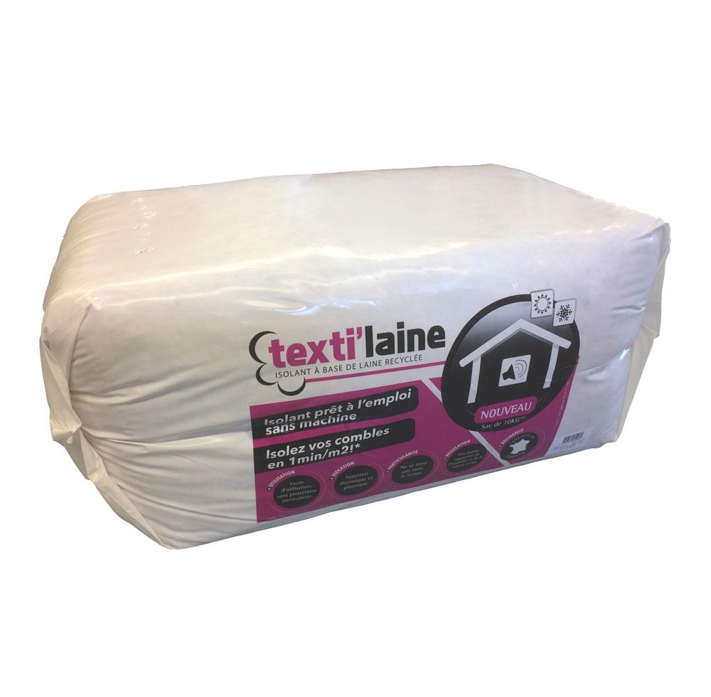 ouate de laine recycl e isolante texti 39 laine acheter au meilleur prix. Black Bedroom Furniture Sets. Home Design Ideas