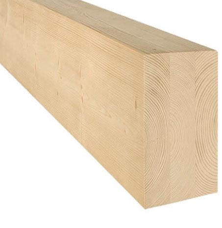 bois d 39 ossature pic a contrecoll acheter au meilleur prix. Black Bedroom Furniture Sets. Home Design Ideas