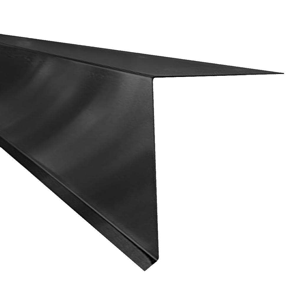rive de toiture acheter au meilleur prix. Black Bedroom Furniture Sets. Home Design Ideas