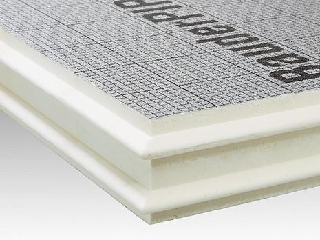 panneau feuillur pir fa te pour isolation toit plat acheter au meilleur prix. Black Bedroom Furniture Sets. Home Design Ideas
