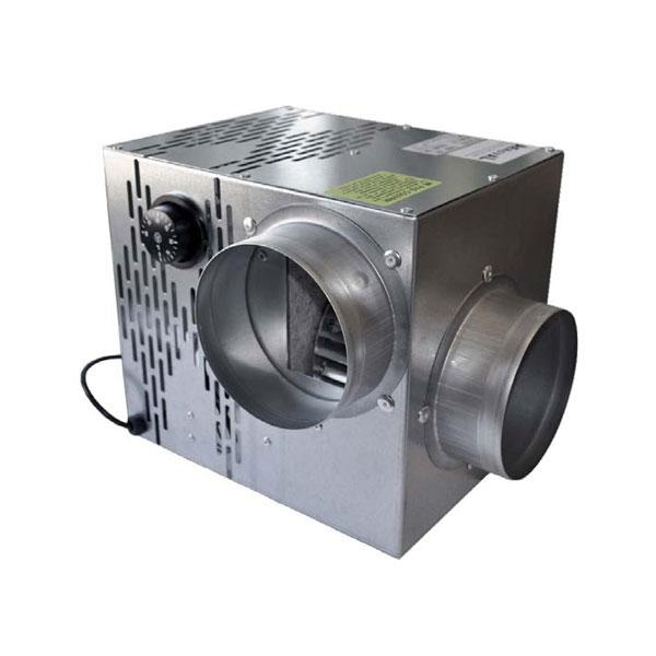 zephir r cup rateur distributeur d 39 air chaud acheter au meilleur prix. Black Bedroom Furniture Sets. Home Design Ideas