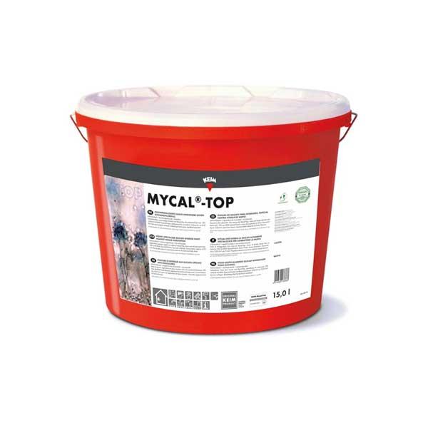 mycal top peinture min rale anti moisissure acheter au. Black Bedroom Furniture Sets. Home Design Ideas