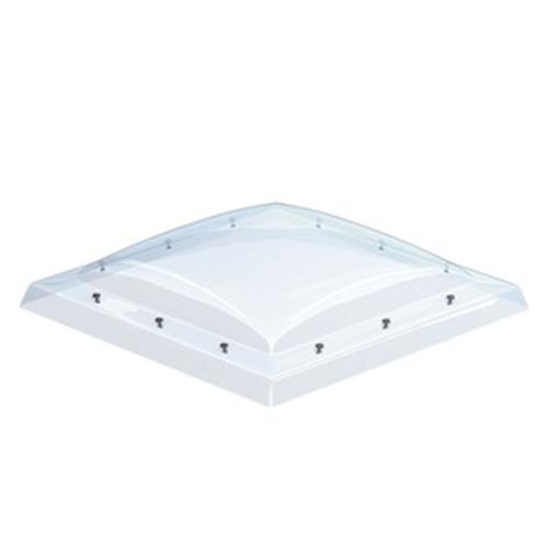 fenetre de toit prix cool prix volet roulant solaire pour. Black Bedroom Furniture Sets. Home Design Ideas