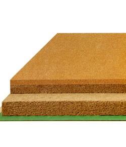 panneau fibre de bois pavatherm plus nk sarking ready. Black Bedroom Furniture Sets. Home Design Ideas