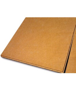 pavatex isoroof panneaux fibre de bois pare pluie acheter au meilleur prix. Black Bedroom Furniture Sets. Home Design Ideas