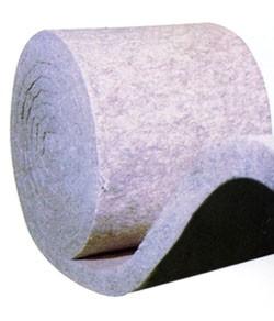 laine de lin prix rev tements modernes du toit. Black Bedroom Furniture Sets. Home Design Ideas