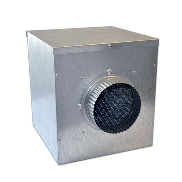 filtre pour r cup rateur d 39 air chaud ecran box acheter au meilleur prix. Black Bedroom Furniture Sets. Home Design Ideas