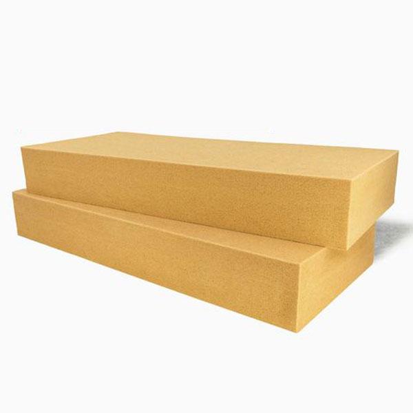 gutex thermoflex isolant laine de bois souple acheter. Black Bedroom Furniture Sets. Home Design Ideas