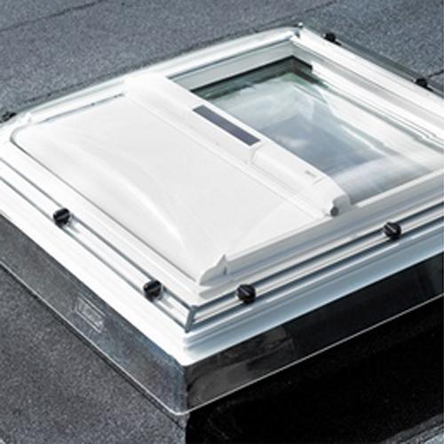 store velux pare soleil msg pour fen tre de toit plat acheter au meilleur prix. Black Bedroom Furniture Sets. Home Design Ideas