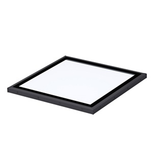 Protection vitrage plat velux pour fen tre toit plat for Velux pour toit plat prix