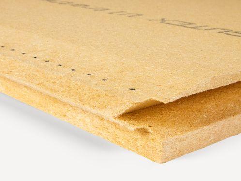 gutex ultratherm pare pluie fibre de bois acheter au meilleur prix. Black Bedroom Furniture Sets. Home Design Ideas