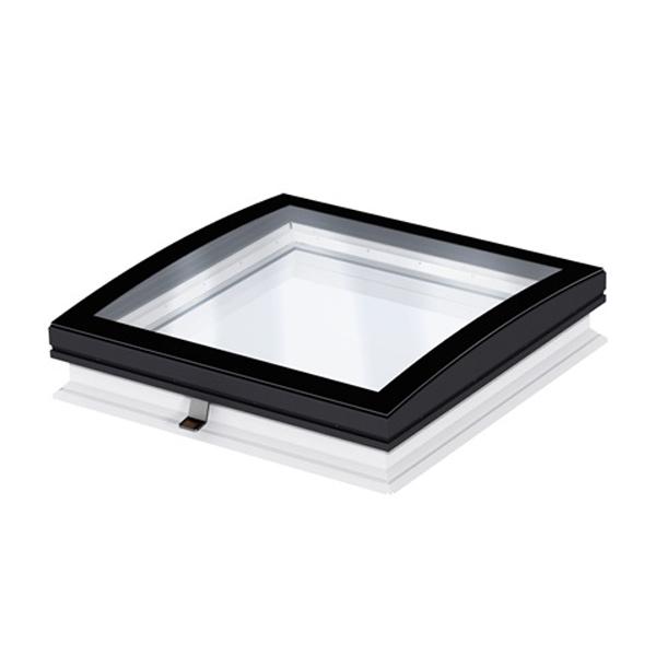 protection vitrage courb velux pour fen tre toit plat protection vitrage courbe 100x100 isd1093. Black Bedroom Furniture Sets. Home Design Ideas