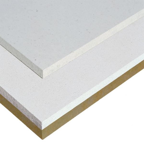 Plaque sol fermacell avec fibre de bois acheter au for Fermacell sol prix m2