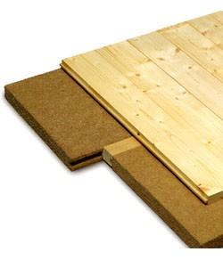 pavatherm nk floor panneau isolant sous plancher acheter au meilleur prix. Black Bedroom Furniture Sets. Home Design Ideas