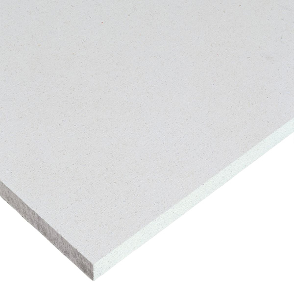 Plaque Fermacell plafond 10 mm