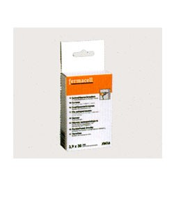 Vis  Fermacell 3.9x30 bte 250