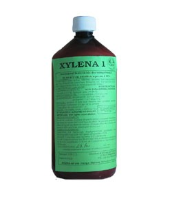 Insecticide naturel concentré XYLENA 1