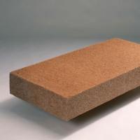 holzflex ob panneau laine de bois souple acheter au meilleur prix. Black Bedroom Furniture Sets. Home Design Ideas