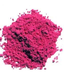 Pigment rose magenta acheter au meilleur prix - Pigments naturels pour peinture ...