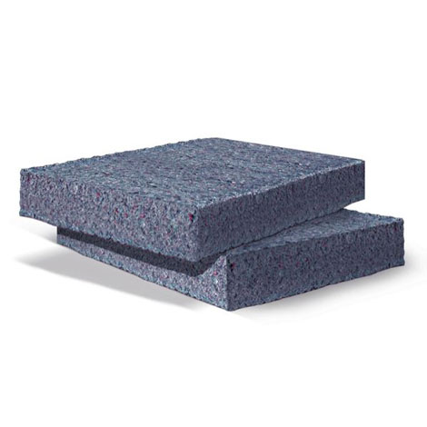 frein vapeur intello proclima hygrovariable 150 m 3x50m acheter au meilleur prix. Black Bedroom Furniture Sets. Home Design Ideas
