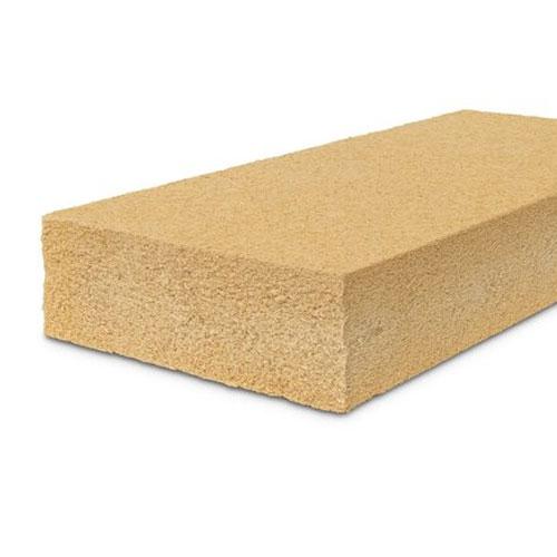 steico flex f souple panneau laine de bois acheter au meilleur prix. Black Bedroom Furniture Sets. Home Design Ideas