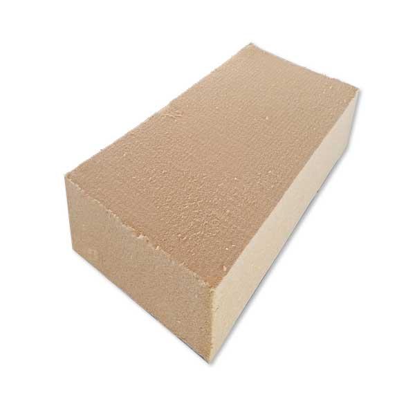isonat flex 55 plus h panneau laine de bois acheter au meilleur prix. Black Bedroom Furniture Sets. Home Design Ideas