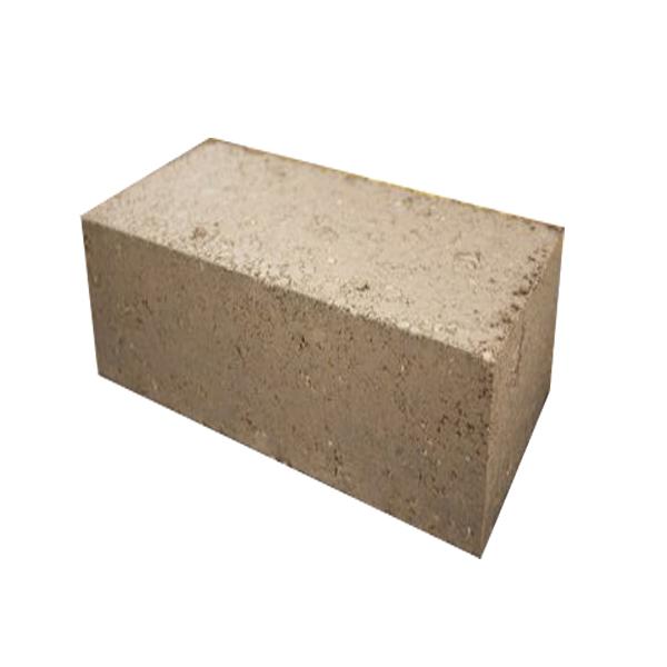 brique de terre crue chanvr e acheter au meilleur prix. Black Bedroom Furniture Sets. Home Design Ideas