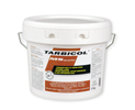 Colle � parquet TARBICOL MS