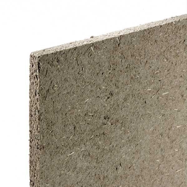 panneau acoustique pan terre nature acoustix - acheter au meilleur prix