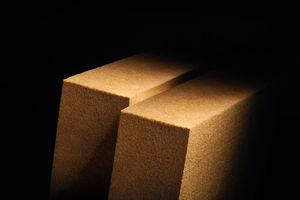 hdp q11 protect panneau isolant de fibre de bois rigide. Black Bedroom Furniture Sets. Home Design Ideas