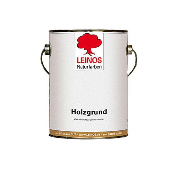 Impr gnation leinos sous couche bois ext rieur acheter for Sous couche bois exterieur