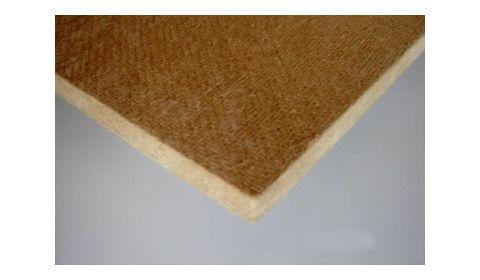 Homatherm uniboard panneau fibre de bois rigide acheter au meilleur prix - Panneau fibre de bois rigide ...