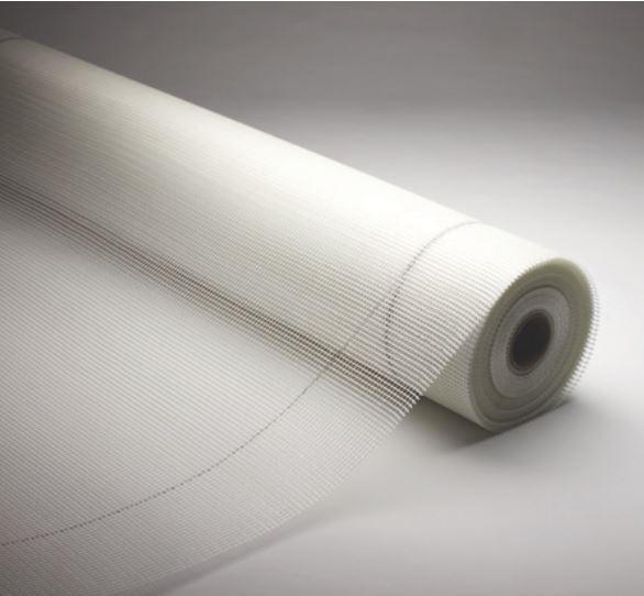 trame de fibre de verre 1x50ml steicoprotect acheter au meilleur prix. Black Bedroom Furniture Sets. Home Design Ideas
