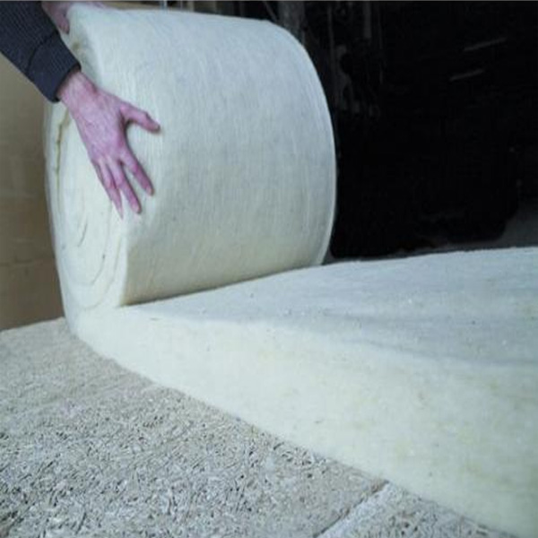 rouleau laine de mouton aiguillet e ep 12cm 2m de large 10ml acheter au meilleur prix. Black Bedroom Furniture Sets. Home Design Ideas