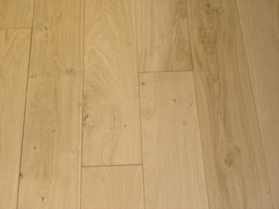 302 found - Pose parquet leroy merlin ...