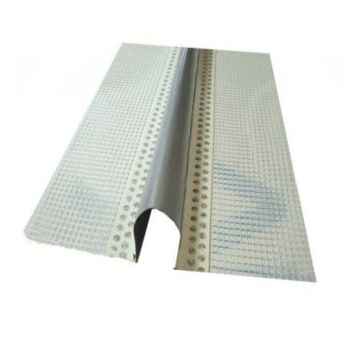 Joint de fractionnement MULTIPOR