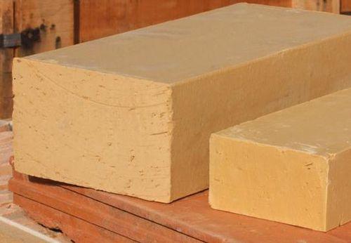 brique de terre crue chaul e argilus acheter au meilleur prix. Black Bedroom Furniture Sets. Home Design Ideas